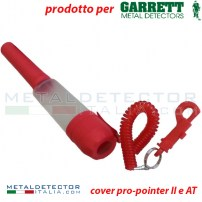 cover-pinpointer-garrett-at