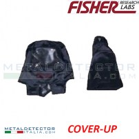 cover-up-f75-fisher