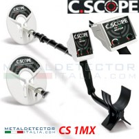 cs-1mx-c.scope-logo