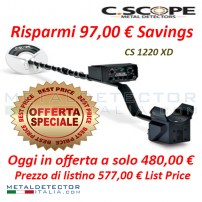 cs1220xd-c-scope-best-price