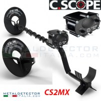cs2mx-c-scope-logo