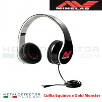 cuffia-equinox-e-gold-monster-minelab