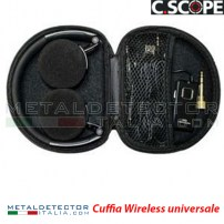 cuffia-wireless-universale-c-scope