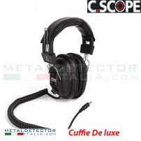 cuffie-de-luxe-c-scope
