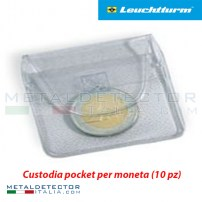 custodia-pocket-per-moneta-10-leuchtturm