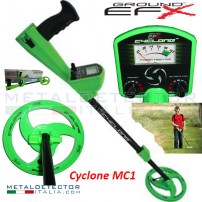 cyclone-mc1-ground-efx-logo