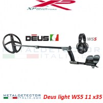 deus_light_11x35_xplorer