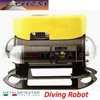 diving-robot-okm9