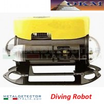 diving-robot-okm