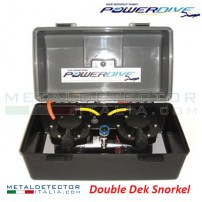 double-dek-snorkel-powerdive