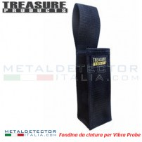 fondina-da-cintura-per-vibra-probe-treasure-products