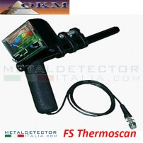 fs-thermoscan-okm