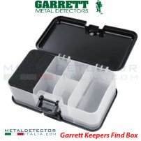 garrett_keepers_find_box
