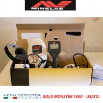 gold_moster_1000_usato-(1)