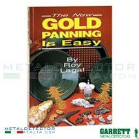 gold_panning_is_easy