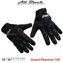 guanti_phantom_100_all_black