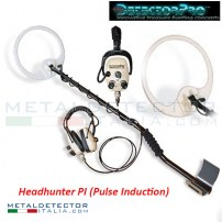 headhunter-pi-pulse-induction-detectorpro
