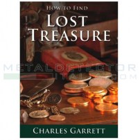 how-to-find-lost-treasure