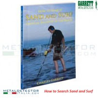 how-to-search-sand-and-surf-garrett