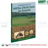 introduction-to-metal-detecting-in-europe-garrett