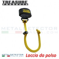 laccio-da-polso-treasure-products