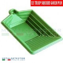 le-trap-square-gold-pan