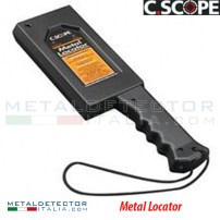 metallocator_big1