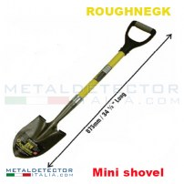 mini_shovel