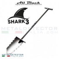 mini_vanga_acciaio_shark_3_all_black