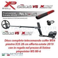 offerta_estate_deus_x35_11_ws4_xp
