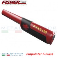 pinpointer-f-pulse-fisher