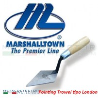 pointing-trowel-tipo-london-450