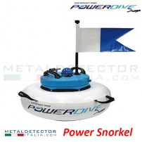 power-snorkel-powerdive