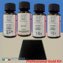 professional-gold-kit-948