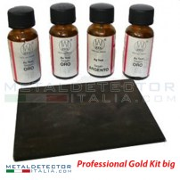 professional-gold-kit-big