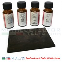 professional-gold-kit-medium-1810