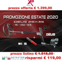 promo_estate_deus_full_ws4_11_mi-6_xplorer
