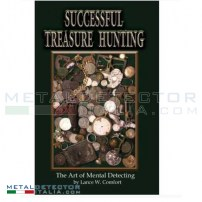 treasure_hunting