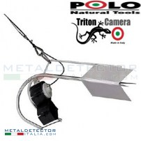 triton-camera-polo-natural-tools