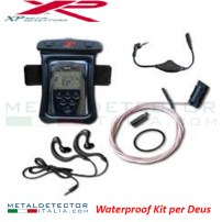 waterproof-kit-per-deus-xplorer