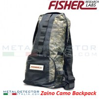 zaino-backpack-fisher