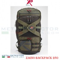 zaino_backpack_280_xp