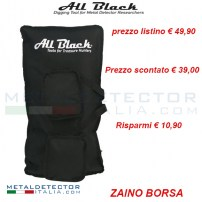 zaino_borsa_all_black